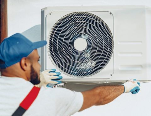 ac installation tips